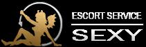 Escort Service Sexy